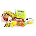 ราคาถูก ของเล่นชอปปิง & ร้านค้า-Pretend Play