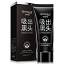 ราคาถูก Makeup Removers & Cleaners-1 หน้ากาก เปียก กากี ความขาว / ลดรูขุมขน / ป้องกันสิว / ทำความสะอาดผิวหน้า / สิวหัวดำ ใบหน้า จางสีดำ China BIOAQUA