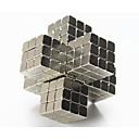 お買い得  磁石おもちゃ-648 pcs 5mm 磁石玩具 マグネットボール ブロックおもちゃ 超強力レアアース磁石 ネオジムマグネット 磁石 子供用 / 成人 男の子 女の子 おもちゃ ギフト