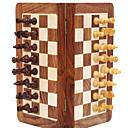 billiga Schackspel-Brädspel Shack