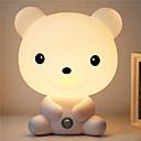 Χαμηλού Κόστους Παιχνίδια ρόλων και επαγγέλματα-1 τμχ LED νύχτα φως Διακοσμητικό 220 V