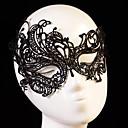 billiga Obsidian-1st Halloween Halloween Halloweenmaskar Halloween underhållande, Holiday Decorations 10*9*0.5