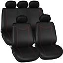 baratos Capas para Assento Automotivo-Capas para Assento Automotivo Capas de assento Comum Para Universal