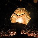 baratos Brincos-estrela celestial astro céu projeção cosmos noite luzes projetor lâmpada da noite estrelado romântico quarto decoração iluminação gadget