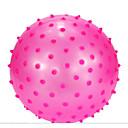 baratos Brinquedo de Água-brinquedo ao ar livre / Esférico Borracha Verde / Azul / Rosa Para Crianças