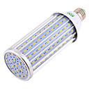baratos Lâmpadas LED em Forma de Espiga-YWXLIGHT® 1pç 28 W Lâmpadas Espiga 2800 lm E26 / E27 T 160 Contas LED SMD 5730 Decorativa Branco Quente Branco Frio 220-240 V 110-130 V 85-265 V / 1 pç / RoHs
