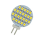 Χαμηλού Κόστους Εσωτερικά Φώτα Αυτοκινήτων-SO.K 2pcs Αυτοκίνητο Λάμπες εσωτερικά φώτα For Universal