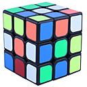 Χαμηλού Κόστους Μαγικοί κύβοι-Magic Cube IQ Cube YONG JUN 3*3*3 Ομαλή Cube Ταχύτητα Μαγικοί κύβοι παζλ κύβος επαγγελματικό Επίπεδο Ταχύτητα User Manual Included Κλασσικό & Διαχρονικό Παιδικά Παιχνίδια Αγορίστικα Κοριτσίστικα Δώρο