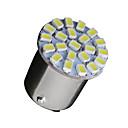 Χαμηλού Κόστους Car Signal Lights-SO.K 10pcs Αυτοκίνητο Λάμπες εσωτερικά φώτα Για Universal