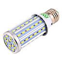 billiga LED-bi-pinlampor-1st 16 W LED-lampa 1500-1600 lm E26 / E27 T 60 LED-pärlor SMD 5730 Dekorativ Varmvit Kallvit 220-240 V 110-130 V 85-265 V / 1 st / RoHs