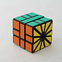 baratos kits profissionais do tatuagem-Cubo mágico Cubo QI Square-2 2*2*2 Cubo Macio de Velocidade Cubos mágicos Antiestresse Cubo Mágico Nível Profissional Velocidade Profissional Clássico Crianças Adulto Brinquedos Para Meninos Para