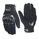 povoljno Motociklističke rukavice-jahanje pleme profesionalne skliznuti-dokaz pune prst motocikl racing rukavice MCS-17