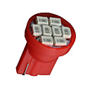 baratos Luzes de Interior para Carros-SO.K 10pçs Carro Lâmpadas Lâmpada de Seta For Universal