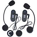 Χαμηλού Κόστους Ακουστικά Κράνους-freedconn ακουστικά κράνος αδιάβροχο / για υπαίθρια αθλήματα / ανθεκτικό στο νερό μοτοσικλέτα