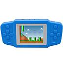 baratos Consoles de Videogames-Handheld Game Player-SUBOR-Sem Fios