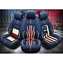 ราคาถูก ผ้าคลุมเบาะ-ยุโรปและประเทศสหรัฐอเมริกาแฟนที่นั่งเบาะรถเบาะที่นั่งสากล