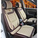 ราคาถูก ผ้าคลุมเบาะ-เบาะรถยนต์อุปกรณ์รถยนต์ปอ 2,016 ที่นั่งรถใหม่ซีซั่นส์สากล