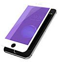 ieftine În Fiecare Zi Cosplay-AppleScreen ProtectoriPhone 7 9H Duritate Ecran Protecție Față 1 piesă Sticlă securizată