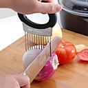 זול אביזרים למטבח-May fifteenth פלדת על חלד כלי כלי בישול מודרני, חדשני כלי מטבח כלי מטבח עבור כלי בישול 1pc