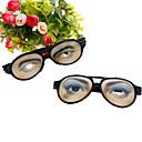 billiga Magi och trollkarl-Lindrar stress Leksaker Skidglasögon Pojkar Flickor 1 Bitar