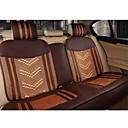 povoljno Cipele za latino plesove-visoke kvalitete trodimenzionalna verzija hladnom led automobila jastuk pet protuklizni jastuk auto sjedala