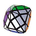 Χαμηλού Κόστους Μαγικοί κύβοι-Magic Cube IQ Cube Alien Ομαλή Cube Ταχύτητα Μαγικοί κύβοι Κατά του στρες παζλ κύβος επαγγελματικό Επίπεδο Ταχύτητα Επαγγελματικό Κλασσικό & Διαχρονικό Παιδικά Ενηλίκων Παιχνίδια
