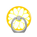 """ราคาถูก Novelty Lighting-Desk / กลางแจ้ง 4.6""""-5.5"""" / โทรศัพท์มือถือ ที่วางขาตั้ง 360° Rotation / ที่แขวนห่วง 4.6""""-5.5"""" / โทรศัพท์มือถือ เจ้าของ"""