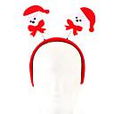 ราคาถูก ของเล่นวันคริสต์มาส-ตกแต่งวันคริสมาสต์ Toys แปลกใหม่ Bear ชิ้น วันฮาโลวีน ปีใหม่ ของขวัญ