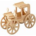 ราคาถูก จิ๊กซอว์3D-ปริศนาไม้ Model Building Kits รถโบราณ ระดับมืออาชีพ ทำด้วยไม้ 1pcs สำหรับเด็ก เด็กผู้ชาย ของขวัญ
