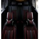 ราคาถูก ผ้าคลุมเบาะ-เบาะนั่ง 3D น้ำแข็งไหมสากลรถนั่งหมอน - เบาะนั่ง