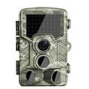 ราคาถูก กล้องล่าสัตว์-กล้องล่าสัตว์ / กล้องลูกเสือ 1080p
