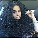 ราคาถูก วิกผมจริง-ผม Remy ลูกไม้หน้าไม่มีกาว มีลูกไม้ด้านหน้า วิก สไตล์ ผมบราซิล ความหงิก วิก 130% 150% 180% Hair Density ผมเด็ก เส้นผมธรรมชาติ วิกผมแอฟริกันอเมริกัน 100% มือผูก สำหรับผู้หญิง ขนาดกลาง ยาว วิกผมแท้