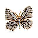 povoljno Religijski nakit-Žene Broševi dame Stilski Broš Jewelry Obala Za Party Svakodnevica Dnevno Kauzalni