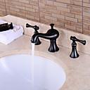billige Kosedyr-synke form stil - vask finish - vask materiale - funksjon