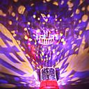 povoljno Svadbeni ukrasi-Led rasvjeta plastika Vjenčanje Dekoracije Rođendan Vegas Theme Proljeće / Ljeto / Jesen