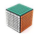ราคาถูก Magic Cubes-เมจิกคิวบ์ IQ Cube 6*6*6 สมูทความเร็ว Cube Magic Cubes บรรเทาความเครียด ปริศนา Cube ระดับมืออาชีพ Speed มืออาชีพ คลาสสิกและถาวร สำหรับเด็ก ผู้ใหญ่ Toy เด็กผู้ชาย เด็กผู้หญิง ของขวัญ