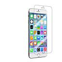 billiga Skärmskydd till iPhone-Skärmskydd för Apple iPhone 6s / iPhone 6 4 st Displayskydd framsida