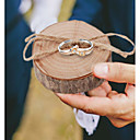ราคาถูก วิกผมจริง-ปมผ้า หวาย หมอนใส่แหวน ธีมคลาสสิก