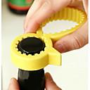 billige åpnere~~POS=HEADCOMP-Rustfritt Stål Cooking Tool Sets Kjøkkenredskaper Verktøy For kjøkkenutstyr 1pc