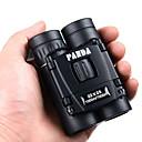 billiga RC Cars-PANDA 22 X 25 mm Kikare Objektiv Högupplöst Generisk Väska Multibeläggning BAK4 Nattseende Gummi / Jakt