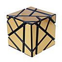ราคาถูก Magic Cubes-เมจิกคิวบ์ IQ Cube Alien Ghost Cube 3*3*3 สมูทความเร็ว Cube Magic Cubes บรรเทาความเครียด ของเล่นการศึกษา ปริศนา Cube มืออาชีพ ความเครียดและความวิตกกังวลบรรเทา วันเกิด คลาสสิกและถาวร สำหรับเด็ก ผู้ใหญ่