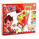 ราคาถูก ของเล่นชอปปิง & ร้านค้า-Toys Leisure Hobbies Toys แปลกใหม่ Toys พลาสติค สายรุ้ง เด็กผู้ชาย เด็กผู้หญิง