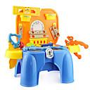 billiga Jobb- och rollspelsleksaker-Originella Plast Barn Pojkar Leksaker Present