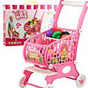 ราคาถูก ของเล่นชอปปิง & ร้านค้า-Pretend Play ผัก แปลกใหม่ ABS เด็กผู้ชาย เด็กผู้หญิง Toy ของขวัญ 1 pcs