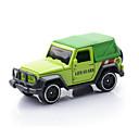 ราคาถูก รถของเล่น-รถทหาร รถยนต์ คลาสสิกและถาวร เก๋ไก๋และทันสมัย เด็กผู้ชาย เด็กผู้หญิง Toy ของขวัญ
