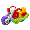 baratos Toy Motorcycles-Motocicletas Moto Criativo Clássico Para Meninos Para Meninas Brinquedos Dom