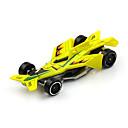 Χαμηλού Κόστους Σκιές Ματιών-Αυτοκίνητο F1 Αυτοκίνητο Κλασσικό & Διαχρονικό Κομψό & Μοντέρνο Αγορίστικα Κοριτσίστικα Παιχνίδια Δώρο