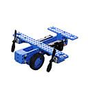 billiga Robotar och tillbehör-Crab Kingdom® Single Chip Mikro För kontor och utlärande 15*15*17