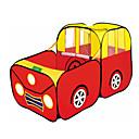 Χαμηλού Κόστους Σκηνές και τούνελ παιχνίδια-Σκηνές και τούνελ παιχνίδια Παιχνίδια αυτοκίνητα Παιχνίδια ρόλων Ελάφι Πρωτότυπες Extra large Νάιλον Παιδικά Αγορίστικα Παιχνίδια Δώρο
