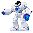 billiga Glödlampor-Robot FM Skjutning Fjärrkontroll Sång Dans Gång Barn Elektronik